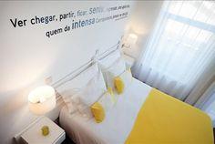 Venha passar férias nas praias da costa vicentina. No Hotel Alcatruz, uma propriedade moderna com quartos temáticos inspirados na praia, 5 ou 7 noites dealojamento com pequeno almoço para duas pessoas, desde 249€. - Descontos Lifecooler