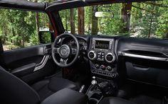 keep jeep   2014-wrangler-unlimited-black-interior