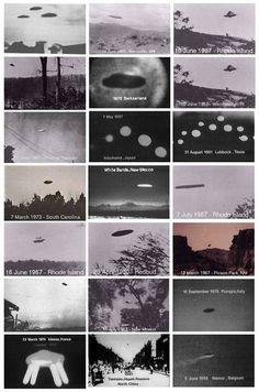 PARTAGE OF ANCIENT , UFO - ALIENS.......ON FACEBOOK..........