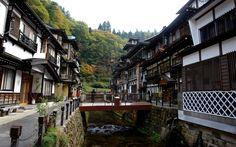 タイムマシンはいらないよ!江戸時代にタイムスリップが出来る、奇跡的な日本のスポット6選 | RETRIP