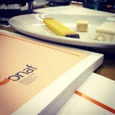 Per offrirvi sempre un servizio migliore, qui all'Amarcord, investiamo di continuo sulla formazione e professionalità. Oggi ci troviamo al Corso per Assaggiatori di Formaggi dell'O.N.A.S. (Organizzazione Nazionale Assaggiatori Formaggi) di Grinzane Cavour (CN). AMARCORD. TUTTA UN'ALTRA STORIA #amarcordbs #brescia #piada #piadas #piadina #instabrescia #bresciafood #brescia_foto #food #foodie #foodporn #foods #foodpics #foodgasm #instafood #foodstagram #lovefood #foodlove #foodgram #foodlovers
