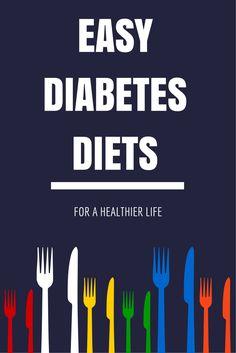 Diabetes Diet eBooks