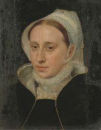 Pourbus was a Flemish Renaissance painter, sculptor, draftsman and cartographer who was active in Bruges. He is known primarily for his religious and portrait painting 16th Century Clothing, 16th Century Fashion, 17th Century, Mode Renaissance, Renaissance Fashion, Renaissance Portraits, Renaissance Paintings, Oil Portrait, Female Portrait