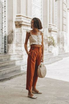 preppy summer outfits you need now - ., preppy summer outfits you need now - Preppy Summer Outfits, Spring Outfits, Elegant Summer Outfits, Casual Summer, Summer Dresses, Mode Purple, Adrette Outfits, Fashion Outfits, Fashion Skirts