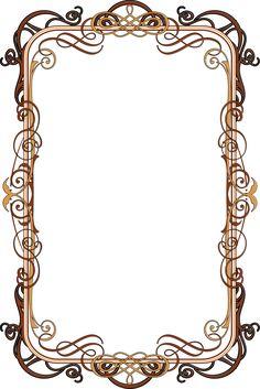 Frame Border Design, Page Borders Design, Borders For Paper, Borders And Frames, Borders Free, Modele Word, Iphone Lockscreen Wallpaper, Powerpoint Background Templates, Certificate Background