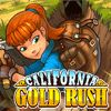 California Gold Rush - http://www.allgamesfree.com/california-gold-rush/    Explore mines full of unexpected twists! On the hunt for gold, artifacts and gems take care to avoid collapses, cave bats and other dangers. Greedy? Find even more gold with store-bought supplies like maps, supports and explosives. Use the arrow keys or mouse to dig to a desired direction. Use...    #AdventureGames #Dig, #Dynamite, #Explosives, #Gold, #Jewel, #Map, #Mine, #Mines, #Rush, #Shop, #