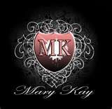 Explore Mary Kay Wallpaper Free on WallpaperSafari Mary Kay Ash, Mary Kay Cosmetics, Selling Mary Kay, Beauty Consultant, Photo Logo, Be Your Own Boss, My Love, Logos, How To Make