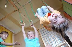 Nur jedes fünfte oberösterreichische Kind bewegt sich genug - Experten der Gebietskrankenkasse fordern mehr Schulsport-Programme und den Ausbau von Fuß- und Radwegen. Mehr dazu hier: http://www.nachrichten.at/nachrichten/gesundheit/Nur-jedes-fuenfte-oberoesterreichische-Kind-bewegt-sich-genug;art114,1463018 (Bild: colourbox.de)