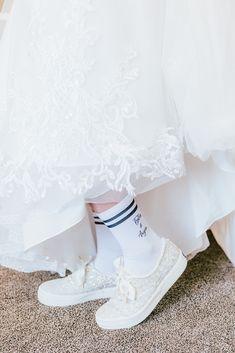 I Dress, Wedding Details, Utah, Groom, Wedding Day, Wedding Photography, Weddings, Bride, Wedding Dresses