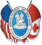 Operative Plasterers' and Cement Masons' International Association of the United States and Canada | http://www.opcmia.org/