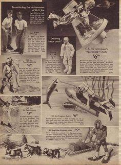 Vintage Toys 1970s, 1960s Toys, Retro Toys, Vintage Ads, Vintage Stuff, Vintage Paper, Christmas Catalogs, Christmas Books, Vintage Christmas