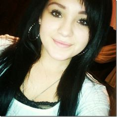 MISSING:Globe,AZ NAME:Destany Salas AGE:17 INFO:http://www.pollyklaas.org/missing/kids/destany-salas.html CALL 911 or  www.pollyklaas.org (800)587-4357. Please print flyer and pass it on!!..