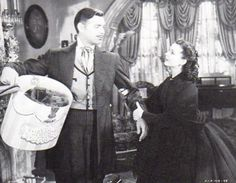 gwtw1.jpg Photo:  This Photo was uploaded by gwtwsocial. Find other gwtw1.jpg pictures and photos or upload your own with Photobucket free image and vide...