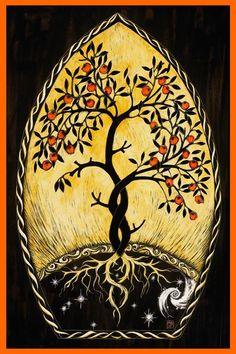 The beautiful Tree of Life banner designed by Molly Brown, co-Founder of the Transformational Arts Project, for the Tree of Life event presented by Saint Mark's Cathedral and Rite of Passage Journeys. The banner now lives at George: Center for Community, home of the Transformational Arts Project