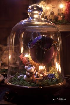 Adorable cloche - from Life in a Bell Jar