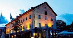 Presentkort | Hotel Skansen