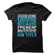 Love being -- STRATEGIC-ACCOUNT-EXECUTIVE - #tshirt pillow #harry potter sweatshirt. LOWEST PRICE => https://www.sunfrog.com/No-Category/Love-being--STRATEGIC-ACCOUNT-EXECUTIVE.html?68278