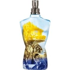 GAULTIER LE MALE EDT SUMMER 2015