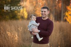 winston-salem baby plan photographer