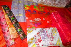 Beautiful Japanese material  Under $20〜for 7 of pattern,or many kinds pattern. Get buy one with cheep prices!!! Hinakko0175@hotmail.co.jp