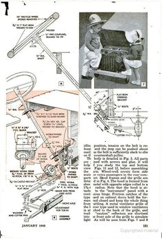 1948-01-Popular-Mechanics-sidewalk-jeep3
