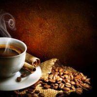 Comentarii Slimming Capsule Cafea verde