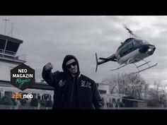 """Employer Branding Rap: """"Ich hab Polizei"""" von Böhmermann - saatkorn."""