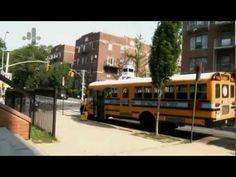 ▶ DEFAMATION: 2012-08 91min documentary by Israeli Jew Yoav Shamir examines truths/myths of anti-semitism