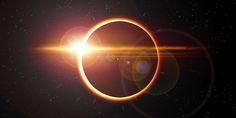 El primer eclipse solar del 2016 será el Martes 8 de Marzo http://j.mp/1R3Q0TF |  #EclipseSolar, #Filipinas, #Indonesia, #NASA, #Noticias, #Sobresalientes, #Tecnología
