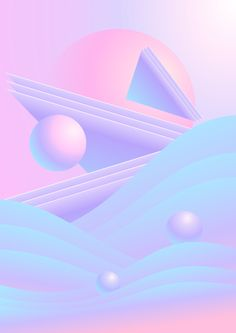 Actualize your musical creations with the cutting-edge cross-media solutions of Aesthetics Corp. Vaporwave Clothing, Vaporwave Fashion, Organizar Feed Instagram, Vapor Art, Holographic Wallpapers, Vaporwave Art, Modelos 3d, Motion Design, Graphic Design Inspiration