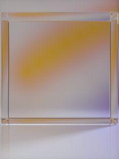 New frames Top Freezer Refrigerator, This Is Us, Frames, Studio, Artist, Design, Frame, Artists