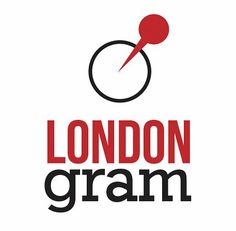 Let's start with Londongram