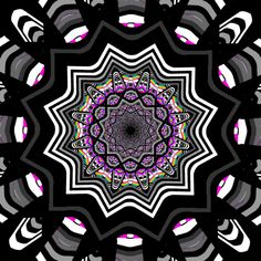 The perfect Design Trippy High Animated GIF for your conversation. Discover and Share the best GIFs on Tenor. Optical Illusion Gif, Illusion Art, Optical Illusions, Gif Animé, Animated Gif, Animation, Trippy Gif, Amazing Gifs, Psychedelic Art