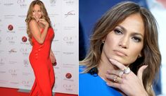 Mariah Carey Still Can't Remember Who Jennifer Lopez Is  Read more at: http://www.inquisitr.com/2867605/mariah-carey-still-cant-remember-who-jennifer-lopez-is/  #mariahcarey #jenniferlopez #jlo #feuds #celebrityfeuds #lambs
