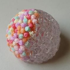q- do you believe in soulmates? i don't like before, but remember that everyone has their own beliefs that we should all respect! Diy Crafts Slime, Slime Craft, Diy And Crafts, Fish Bowl Slime, Slimy Slime, Orbeez Slime, Pearl Slime, Balle Anti Stress, Pretty Slime
