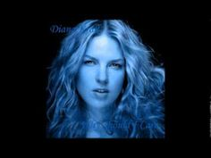 Diana Krall Why Should I Care ( Full Album ) 1:14:35 ( odd Diana is blue here and bright orange on youtube)