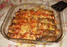Gli involtini di verza golosi sono un piatto di antica tradizione, molto saporiti e ideali per questa stagione