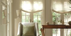 Roman Shades Weren T Built In A Day What Until You See