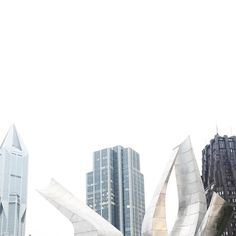A city of [ D E S I G N ]. I appreciate you Shanghai  by brinamartens