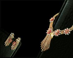 Kalajee Jewellery