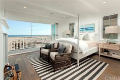 1115 E Balboa Boulevard, Newport Beach, CA 92661 - MLS#: NP15175640