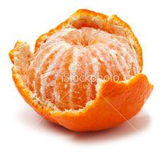 You look delicious. Orange Fruit, Green And Orange, Fruits Photos, Tangerine Color, Fruit Snacks, Delicious Fruit, Fruit Art, Fruits And Vegetables, Fresh Fruit