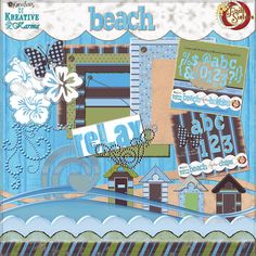 Helping you leave a legacy of faith. Digital Scrapbooking, Sisters, Kids Rugs, Faith, Paper, Frame, Beach, Creative, Kid Friendly Rugs
