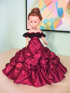 Nancy en particular Ag Dolls, Cute Dolls, Girl Dolls, Nancy Doll, America Girl, Glamour Dolls, Girl Doll Clothes, Doll Face, Couture