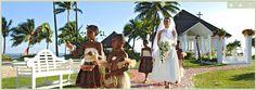 Resorts | Fiji Dream Weddings Package