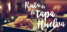 Huelva atesora en su cocina las mejores tradiciones de nuestra gastronomía… Tapas, Neon Signs, Gastronomia, Cooking