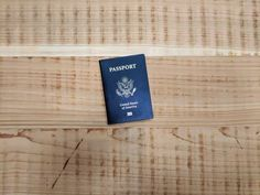 Backpacking South America, South America Travel, Renewing Your Passport, Passport Renewal, Getting A Passport, Passport Online, Japan Travel Tips, Visa, Travel Checklist