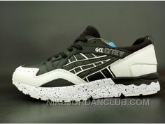 http://www.nikejordanclub.com/asics-gel-lyte-5-mens-best-deals-online20161439.html ASICS GEL LYTE 5 MENS BEST DEALS ONLINE20161439 Only $44.00 , Free Shipping!