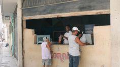 HAVANA, CUBA #travel #destination Cuba Travel, Havana Cuba, The Past, American