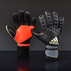 adidas goalkeeper gloves - Google Search